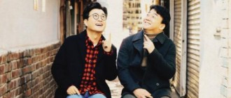 韓國人最喜歡的節目《天空之城》第一,《Running Man》跌出前十