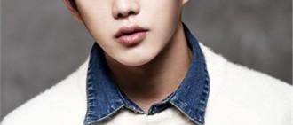 金玟錫確定不出演《Begin Again2》 朴正炫金潤雅等陣容仍豪華