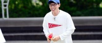 劉在石打敗樸寶劍、姜丹尼爾成為第一名,《RM》成員表示不能選他