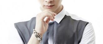 2PM燦盛出演網劇 將在中韓同步播出