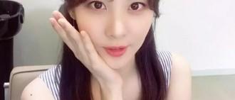 韓媒認證路人認同,本人比螢幕上更漂亮的偶像TOP8!