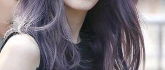 韓國國民製作人投選出心目中的女團C位,她高票當選啦
