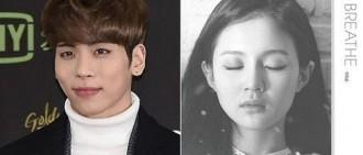 SHINee金鐘鉉參與李夏怡新專輯主打歌作詞作曲