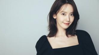 少女時代潤娥提及時隔4年以完整體出席的綜藝節目《劉QUIZ ON THE BLOCK》