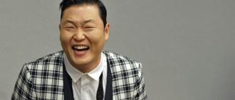 PSY開娛樂公司招募練習生 粉絲:把YG的都帶走吧!