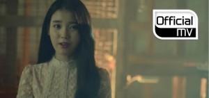 【新歌MV】徐太志 & IU - 昭格洞
