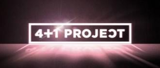 BLACKPINK將於8月舉行出道5周年大型企劃!