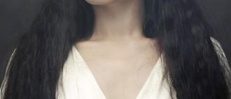 文瑾瑩接受急性手術 《羅密歐與朱麗葉》演出被迫取消