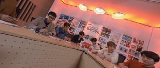 EXO「VR直播」被用成悲劇! 粉絲氣哭狂轟:剩沒幾次合體還亂搞