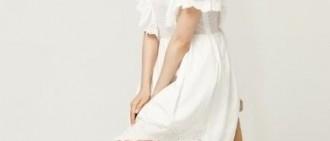 《蒙面歌王》准優勝選手金藝媛簽約JYP:唱歌演戲樣樣精通