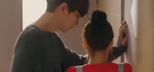 《我的鄰居是EXO》第二波預告:燦烈玩壁咚融化女心