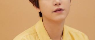 圭賢參與SJ新輯 入伍前完成錄音