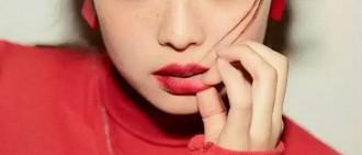 BLACKPINK JENNIE公開Solo照,出道時間確定,淡妝年紀顯小被熱議