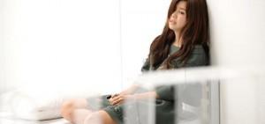 朴寒星特別出演《看見味道的少女》,飾演讓人緊張的角色?