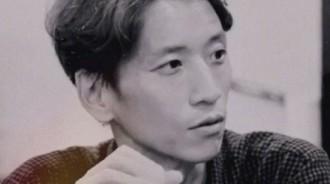 BOA哥哥權順旭病逝享年39 曾為多名歌手拍攝MV
