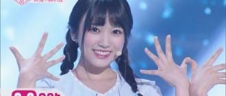 PRODUCE48出了不少高人氣練習生,這家經紀公司要逆轉?