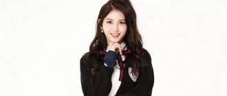 JYP娛樂:新女團主推是申柳真,將在下半年推出五人新女團!