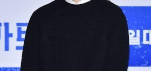 EXO D.O. 繼《沒關係,是愛情啊》時隔一年回歸電視劇