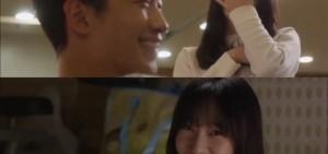 《可愛的她》NG鏡頭大放送 Krystal甜美笑聲虜獲男心
