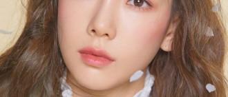 """金泰妍24日公開單曲《四季》""""四季都想聽的歌曲"""""""