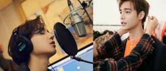 拍完《她的私生活》即離開YG 鄭帝元回歸歌手準備發新專