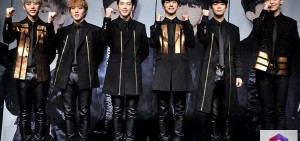 B.A.P稱TS娛樂沒有解釋15億5千萬宣傳費用處