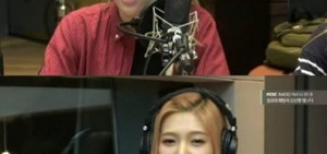 Red Velvet近期搬宿舍 Yeri從12歲開始當練習生