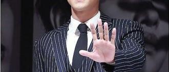 Super Junior崔始源入伍在即,通過義務警察特技兵的選拔