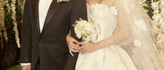 嫁BIGBANG太陽10個月 閔孝琳「腫一圈」網驚呆:懷孕了?