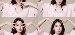盤點:中國人喜愛的高人氣韓流明星