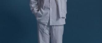 韓說唱歌手Sleepy將10月結婚 與女方是朋友變戀人