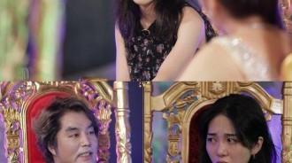 權珉阿時隔3年出演綜藝,談AOA霸凌、提及崔雪莉