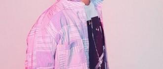 以自己人生為靈感?Tablo將擔任美劇《Neon Machine》製作人