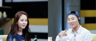 宋智孝、Gary 出演中國版《拜託冰箱》