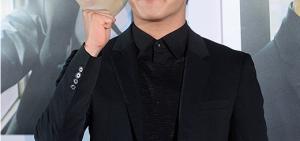 Infinite成員Hoya即將出演SBS電視劇《假面》