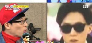 《Running Man》成員20歲容貌曝光:宋智孝逆生長,劉在石卻一直是「老顏」?