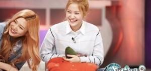 出演「你好」的EXO伯賢、燦烈和Chen為何向成員們道歉?