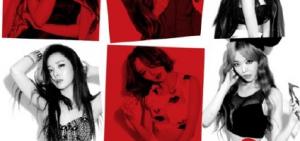 Dalshabet新歌《JOKER》被KBS判定為不可播出