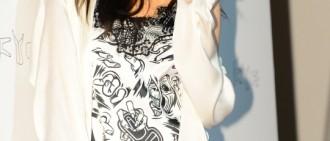 泫雅確認即將回歸歌壇 8月1日發布新專輯