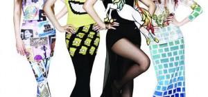 YG:CL進軍美國的成功與否將影響2NE1的回歸