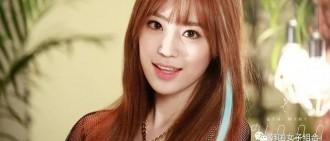 韓娛圈中僅剩下一名成員的女團?是的,她們是存在的!