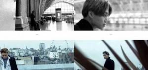 「10人組」EXO回歸 啟動差別化宣傳活動