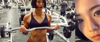 宋佳妍最近的照片更新令粉絲想與她墜入愛河