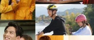 韓媒評選《我結》最佳5對情侶 宋茜尼坤意外落榜