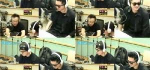 JINUSEAN:YG後輩都很謙虛有禮 沒跟BigBang在食堂吃過飯
