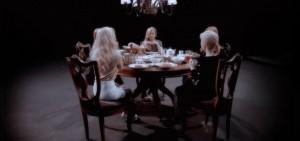 【影片】Red Velvet曲風與f(x)相撞? 《Ice Cream Cake》搶先試聽版曝光