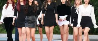 """韓娛圈粉絲公認""""服裝超用心""""的偶像團體,給造型師加雞腿!"""