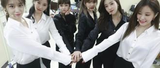 孝敏:講到T-ara就想哭...淚崩道歉「留給大家不好的一面」